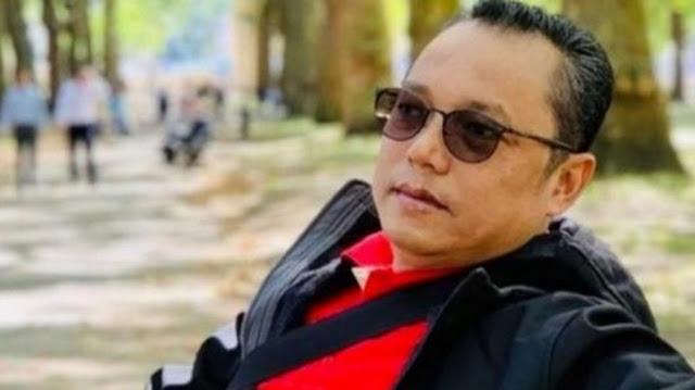 Arief Poyuono Sebut Dana Jiwasraya Ngalir ke Pilpres, PDIP Ingatkan Gerindra Sudah Masuk Kabinet