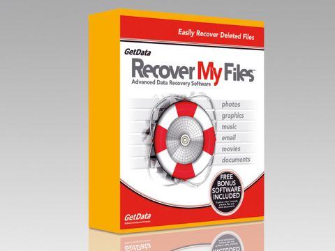 تحميل برنامج ريكوفر ماي فيلز Recover My Files للكمبيوتر الإصدار الأحدث 2017 مجاناً