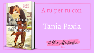 https://illibrosullafinestra.blogspot.com/2018/01/coffee-time-withtania-paxia.html