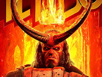 Download Hellboy (2019) 720p Sub Indonesia