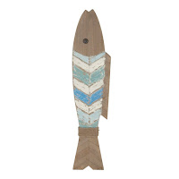 https://www.ceramicwalldecor.com/p/coastal-distressed-fish-wall-decor.html
