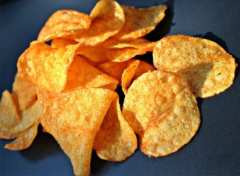 Kewirausahaan Pengolahan Makanan Awetan Dari Bahan Nabati