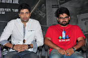 Kshanam movie press meet photos gallery-thumbnail-16