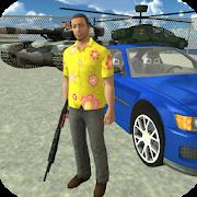 Real Gangster Crime Mod APK V5.6
