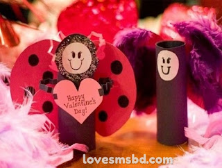 happy valentines day insert picture