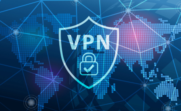 How to use VPN to watch the blocked youtube video in your country.