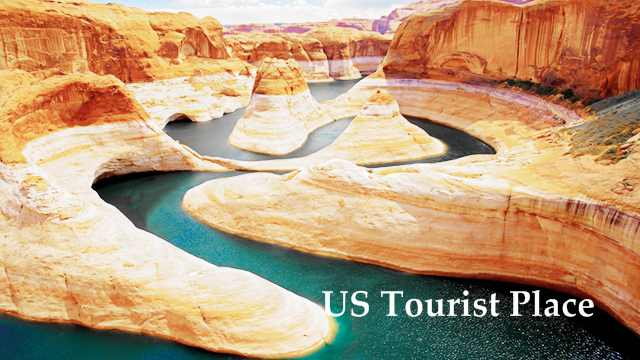 Best Places To Visit In December In USA