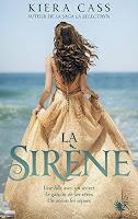 http://bunnyem.blogspot.ca/2016/12/la-sirene.html