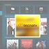 """Kodi: Addon """"TecnoTV"""" [Canales de TV] Como instalar"""