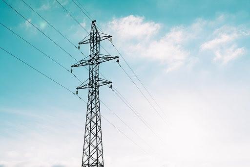energi potensial, energi kinetik, kini saya ngerti, atom, tenaga listrik, sejahtera, Albert Einstein