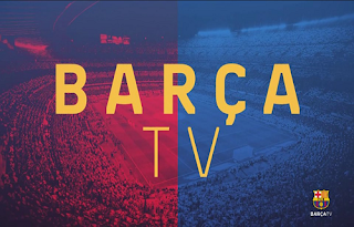 Barca TV Biss Key Eutelsat 10A 22 November 2018