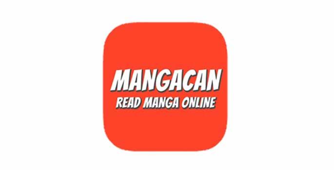 Download Mangacan Proapk ModPremium Terbaru