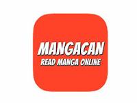 Mangacan Pro apk Mod Premium Terbaru 2019