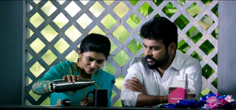 [mp4] Oru Thattana Pole Video Songs Download Mannar Vagaiyara