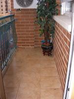 piso en venta calle jose maria mulet ortiz castellon terraza