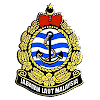 Thumbnail image for Jabatan Laut Malaysia – 24 Disember 2017