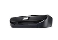 HP DeskJet Ink Advantage 5078 Treiber Download
