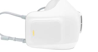 Manfaat Menggunakan Masker LG PuriCare
