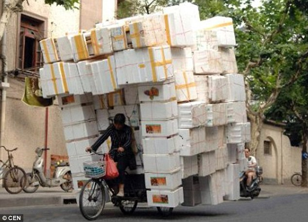 http://www.asalasah.com/2016/07/kegilaan-angkutan-barang-di-china.html