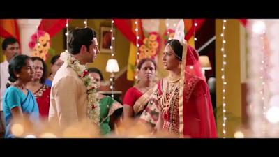 Prem Ki Bujhini (2016) Bengali Movie Download in 720p GDrive