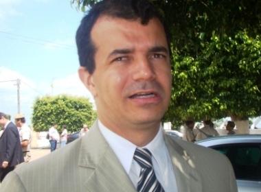 """Juiz José Brandão"""" passa atuar na Comarca do Conde-BA"""