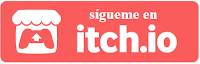 Logo itch.io