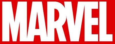 Rekomendasi Film Marvel Terbaik, Marvel Cinematic Universe, Marvel Studio, Marvel comics