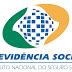 Guia da Previdencia Social em Excel Grátis