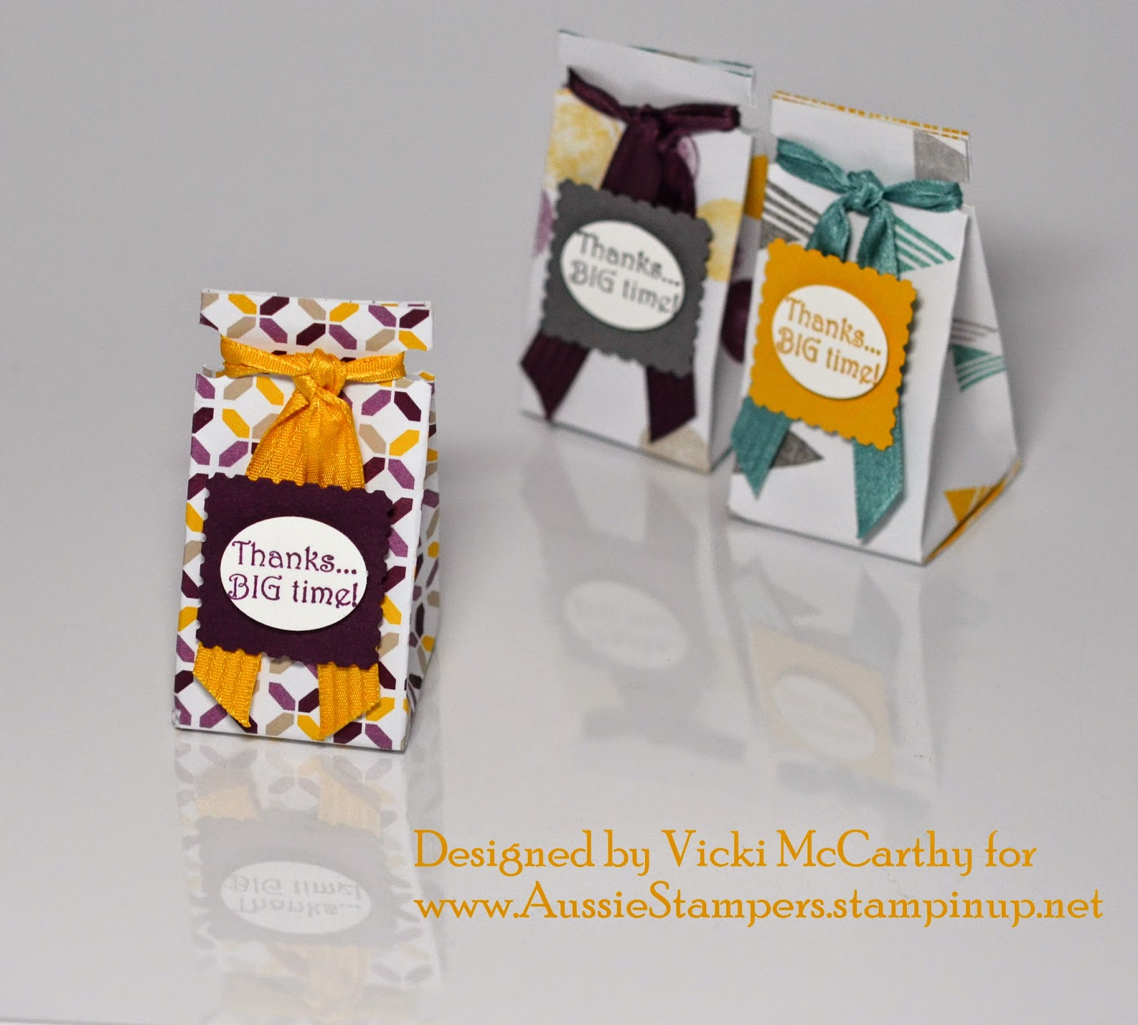 Australian Online Catalogues Aussie Stampers Free Kit For July For My Online