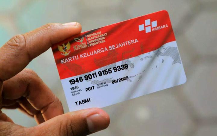 Kartu+Jokowi.jpg (720×452)
