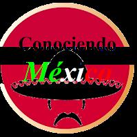 Conociendo a México