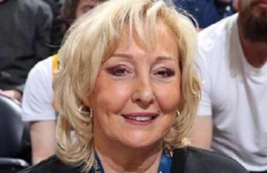 Corinne Gobert