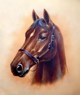lindas-pinturas-caballos
