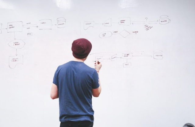 tips running managing new startup business