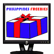 $10 Paypal Cash from Philippines Freebies