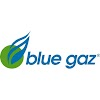 Lowongan Kerja SMA SMK D3 S1 Terbaru PT Blue Gas Indonesia Juni 2021