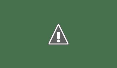 BMW iX electric SUV