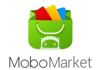تنزيل موبو ماركت MoboMarket