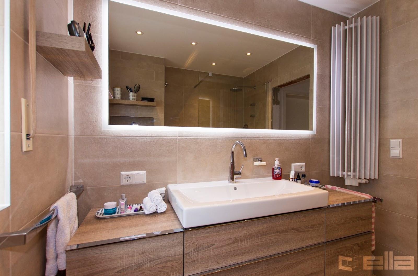 Gunstige Badsanierung Badrenovierung Mit Twinline 2 Duschbadewanne