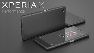 aplikasi terbaik android jelly bean.jpg
