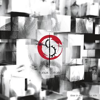 """Το βίντεο των Sonus Corona για το """"Time Is Not On Your Side"""" από τον ομότιτλο δίσκο"""