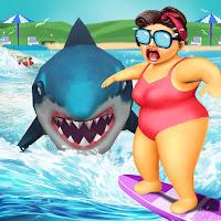Shark Attack Mod Apk