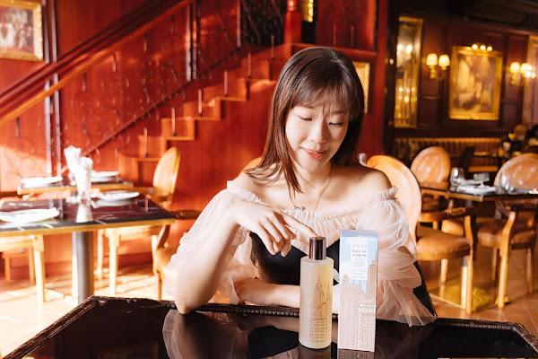 Fresh紅茶酵素精華水~【準媽媽及懷孕媽媽都啱用】