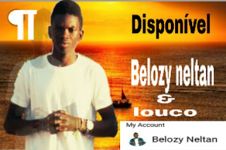 Belozy Neltan-louco ( 2019 ) [DOWNLOAD]
