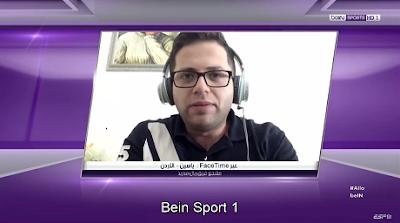 Iptv beIN Sport Channels Links File m3u Stream