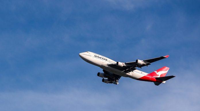 Ya Ampun! Mau Dijemput Petugas, Dua Orang Positif Corona Malah Kabur Naik Pesawat