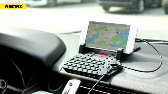 Harga Smartphone Car Holder Murah Di Malaysia