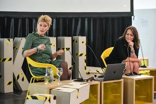 http://www.advertiser-serbia.com/predstavnice-scandinavian-design-group-odrzale-predavanje-na-mikseru-odrzivi-dizajn-za-bolje-sutra/