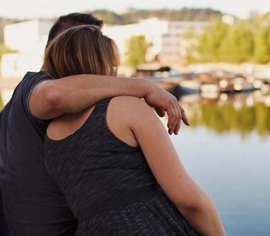 Matchmaker Juwelish Dating-Website