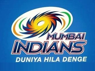 Mumbai Indians (MI) IPL 2017 Theme Song Lyrics - CineLyrics